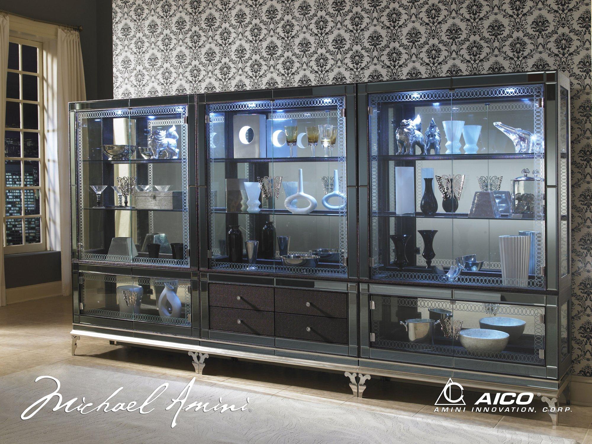 Beau Furniture Savings.com