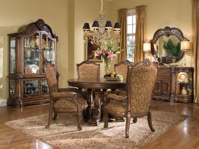 Aico Windsor Court Dining Room Furniture