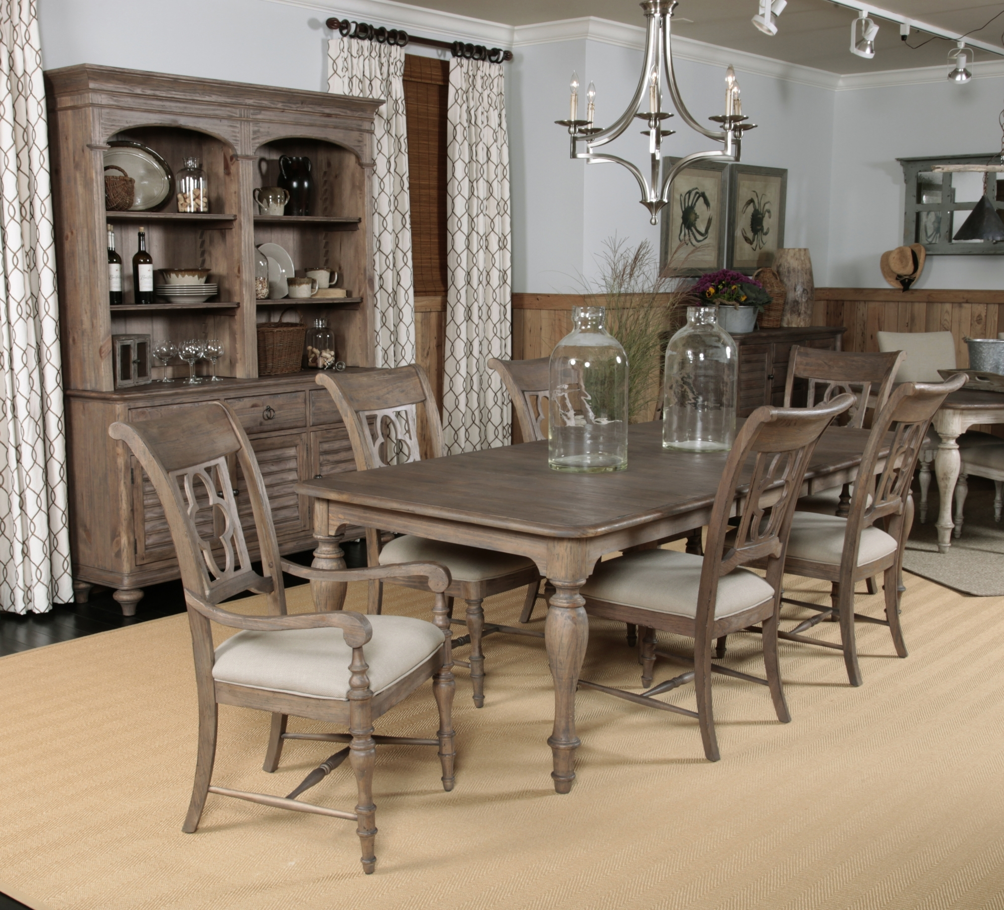 Delicieux Weatherford Dining Heather
