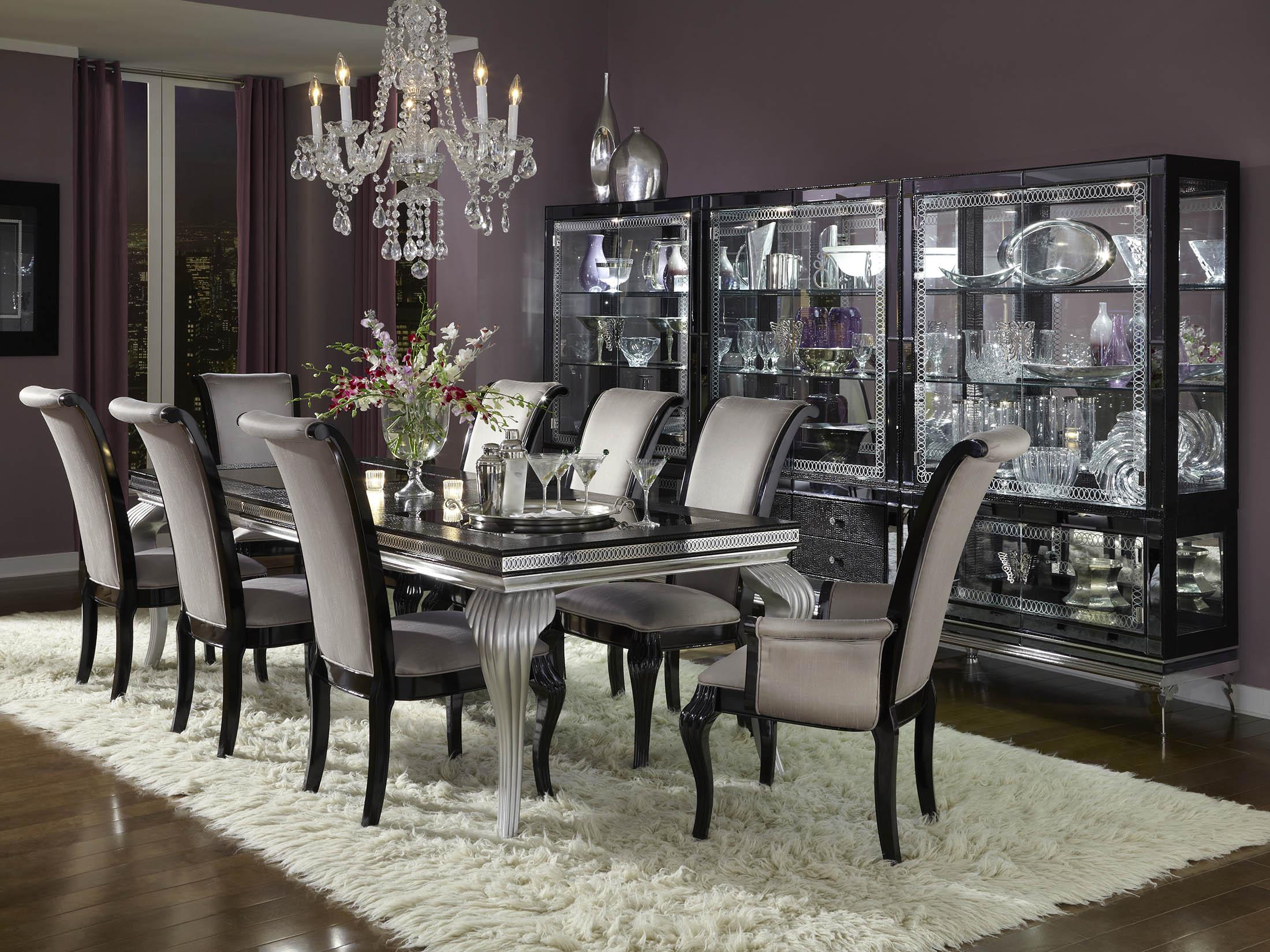 Superieur Furniture Savings.com