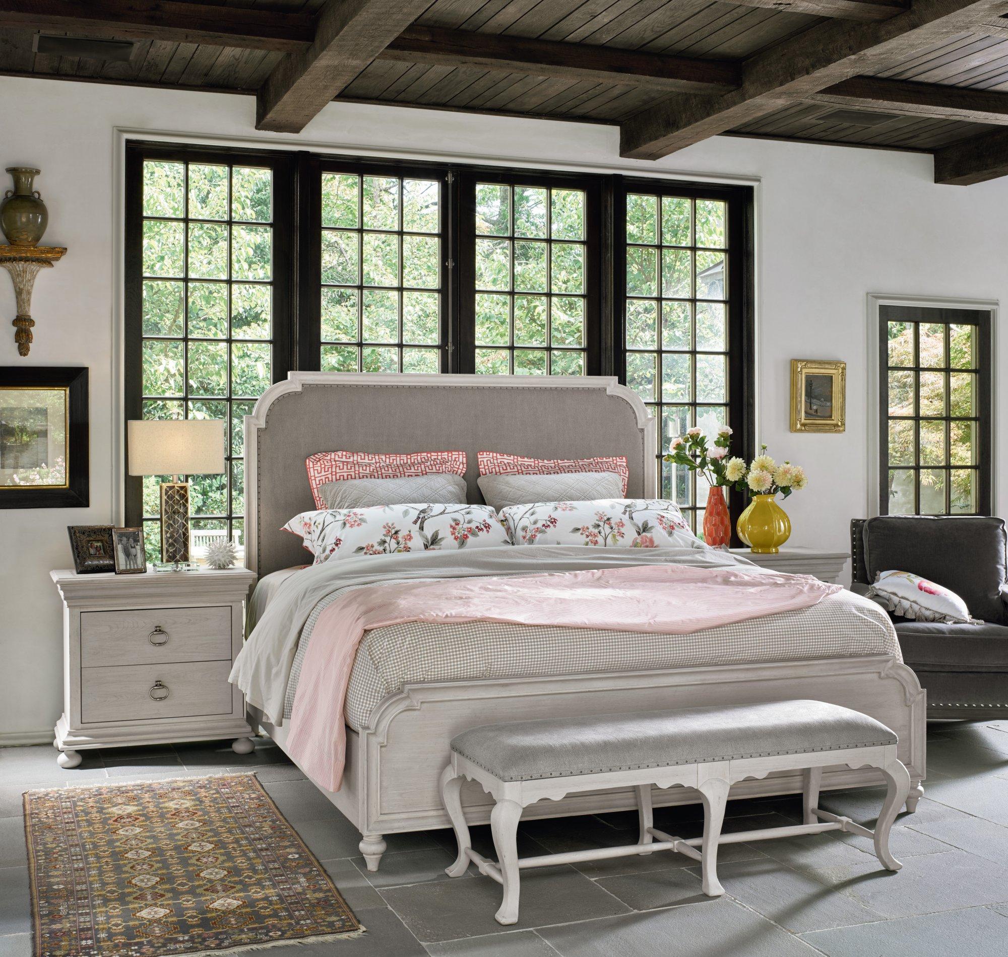 Elan Bedroom Image 2