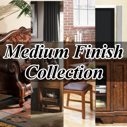 Medium Finish Collections