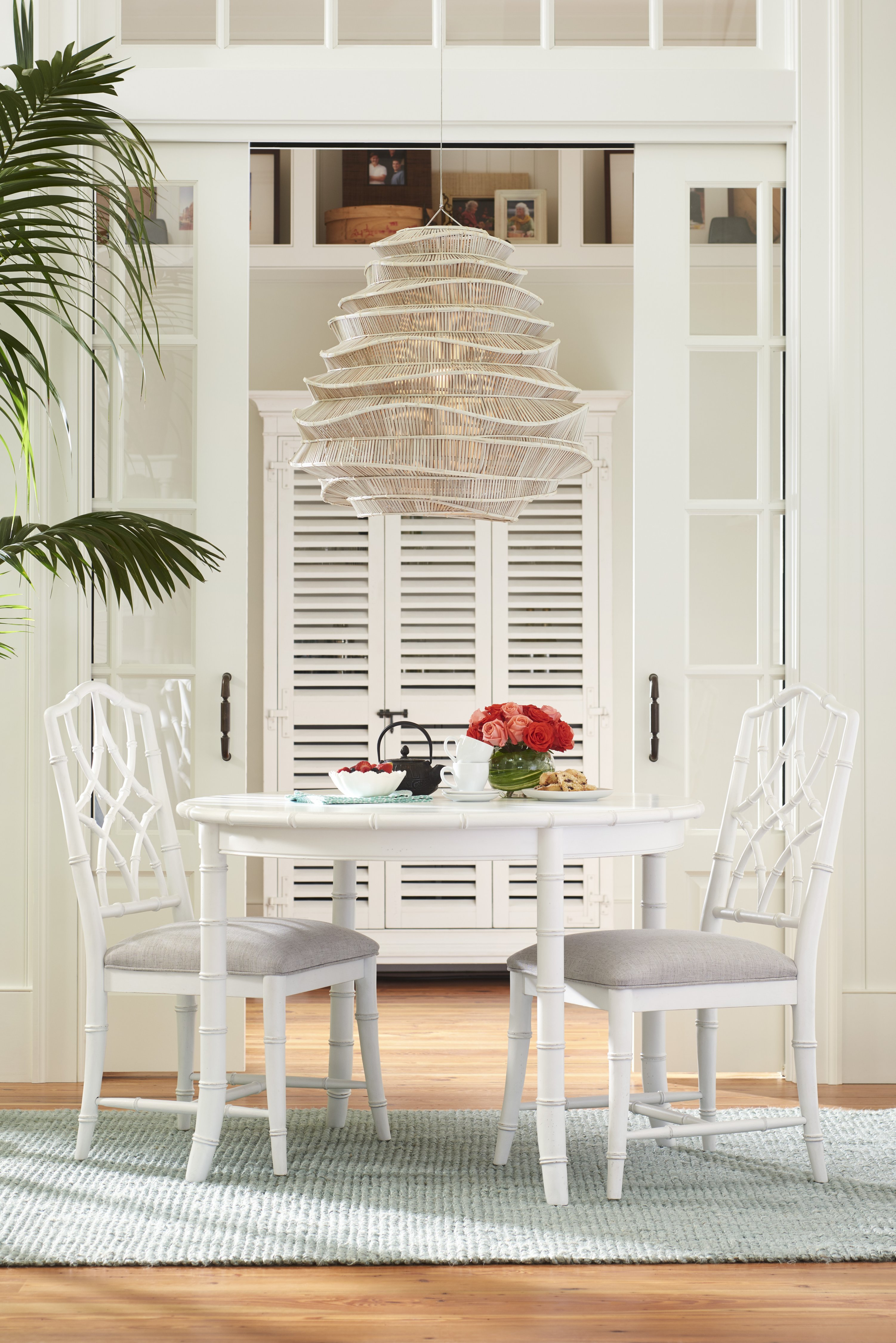 Paula Deen Bungalow Dining Collections