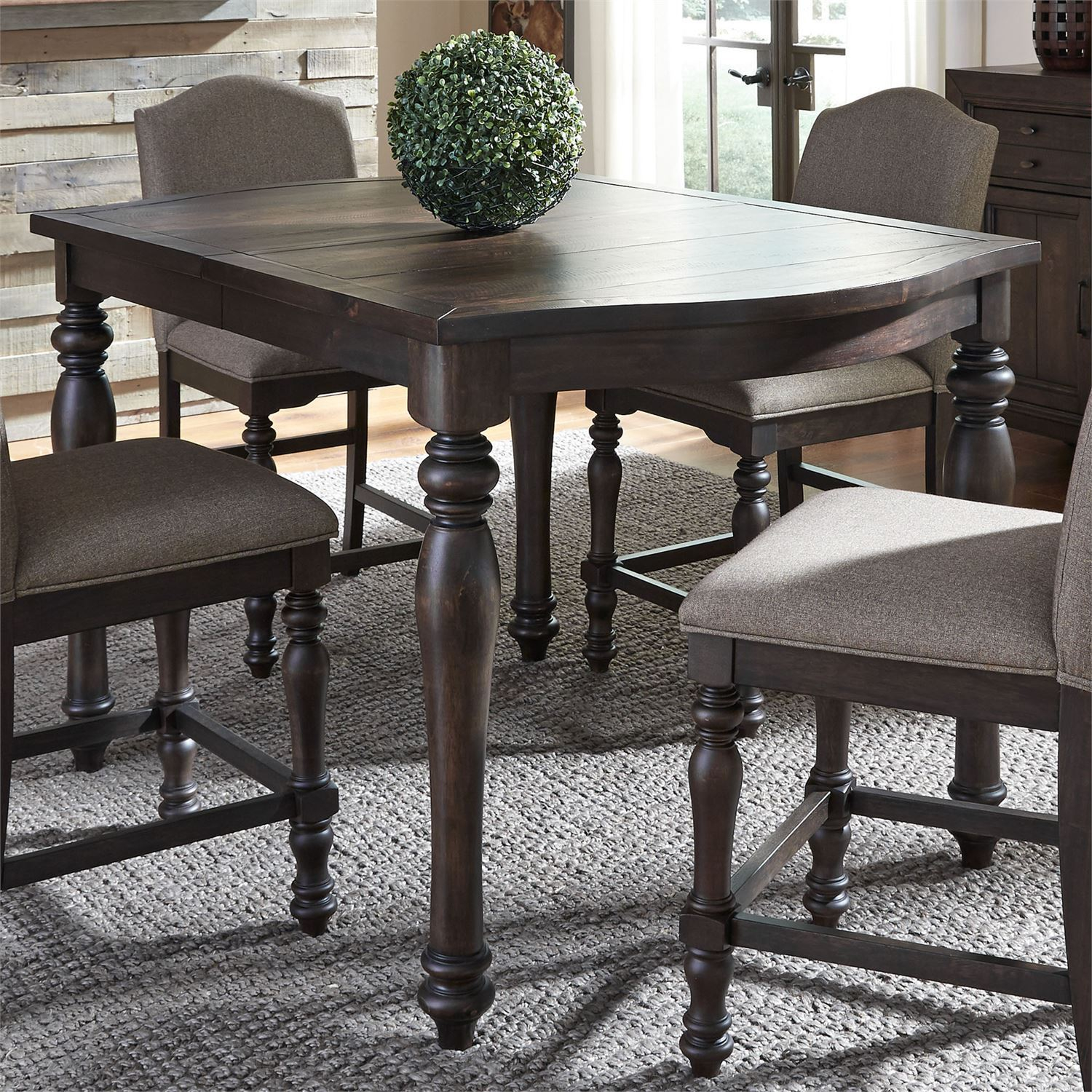 Catawba Hills 3500 And Under Dining Room Shop By Room