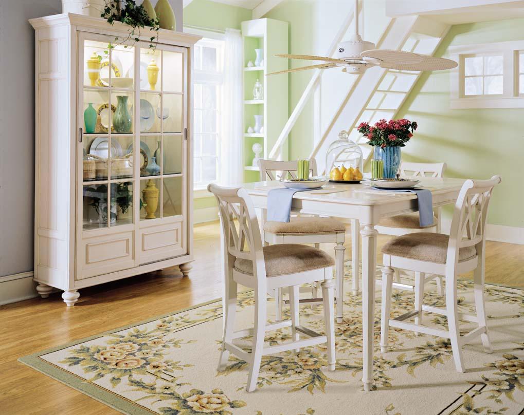Furniture Savings.com