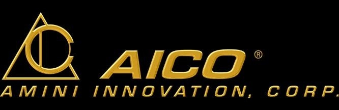 Aico Furniture