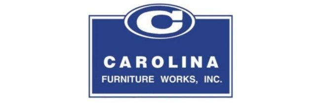 Carolina Furniture