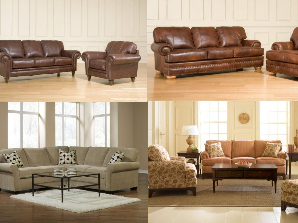 Express Upholstery