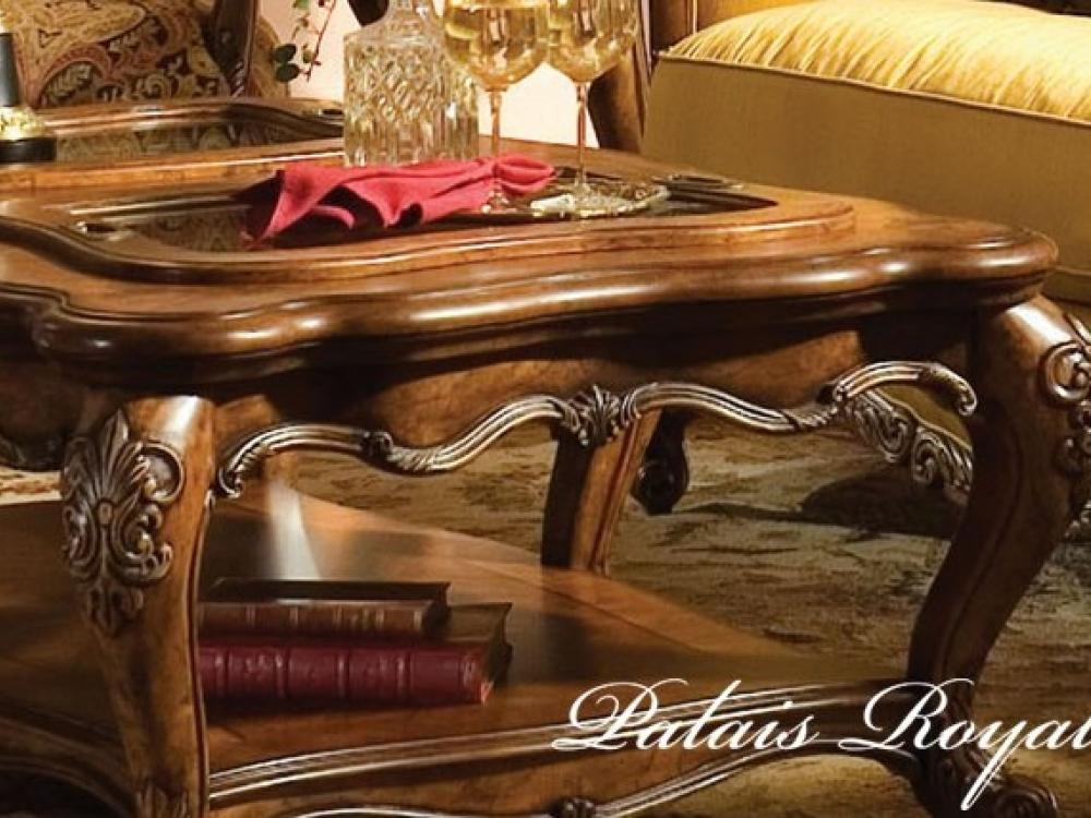 Palais Royale Occasional Tables