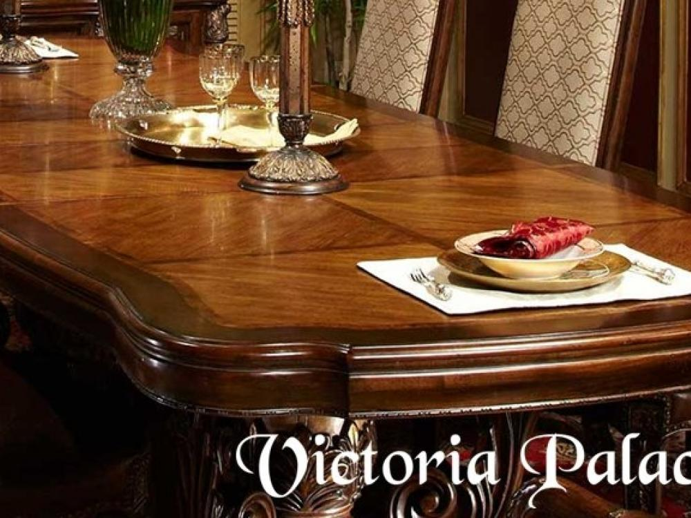 Victoria Palace Dining