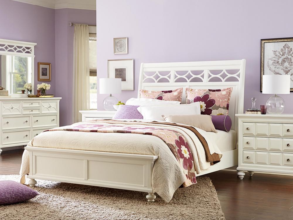 Lynn Haven Bedroom