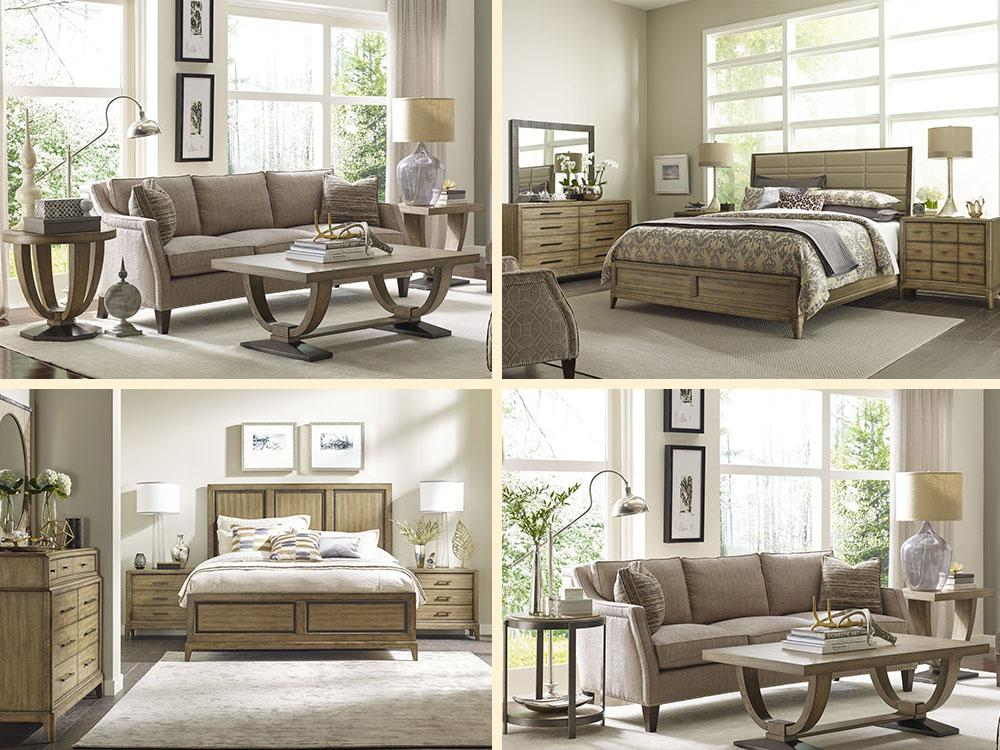 American drew furniture collections at discount prices - Bob mackie discontinued bedroom furniture ...