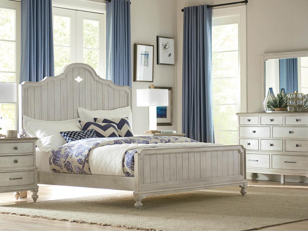 Litchfield Bedroom