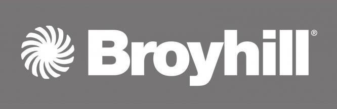 Broyhill