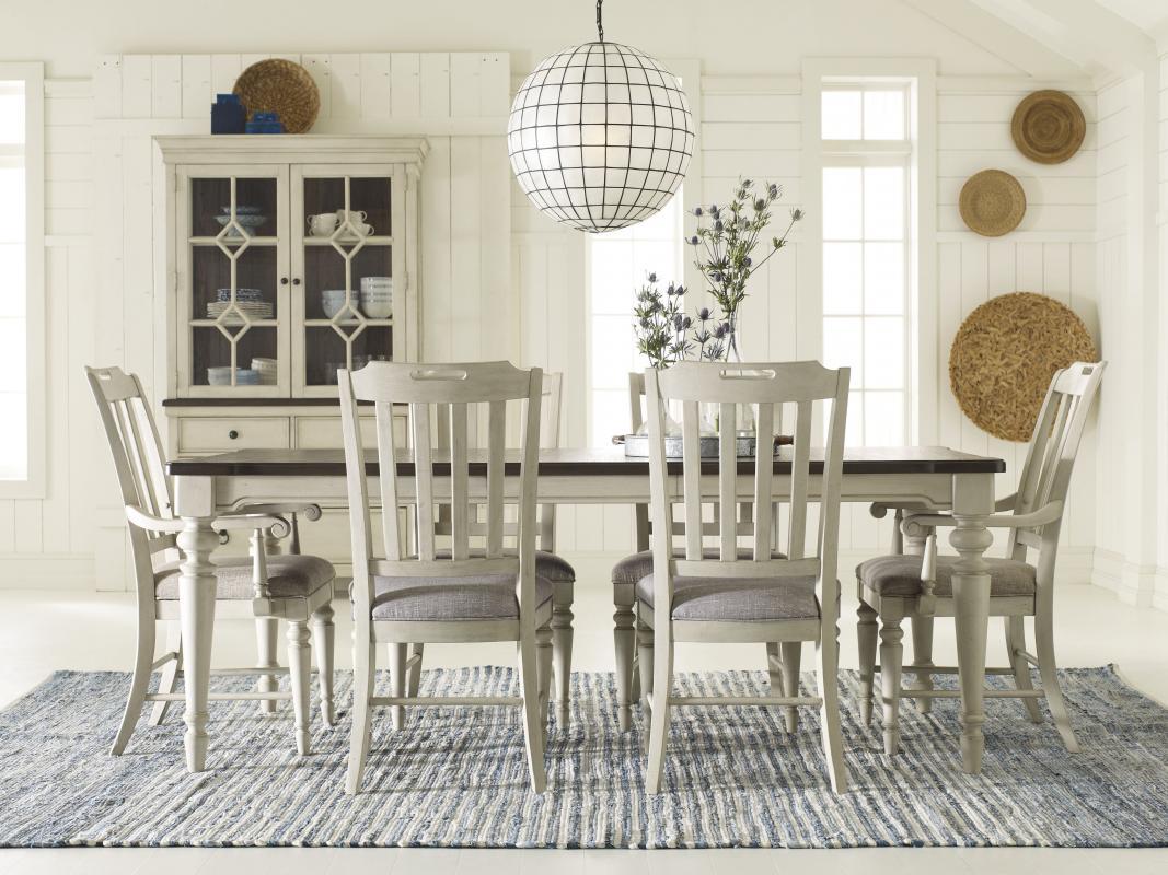 Furniture-Savings.com