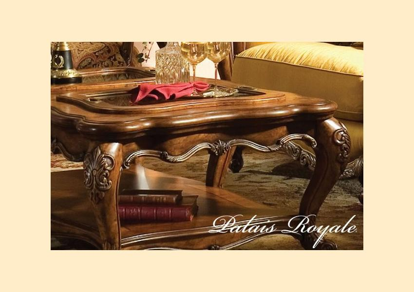 Palais Royale Occasional Tables Image 1