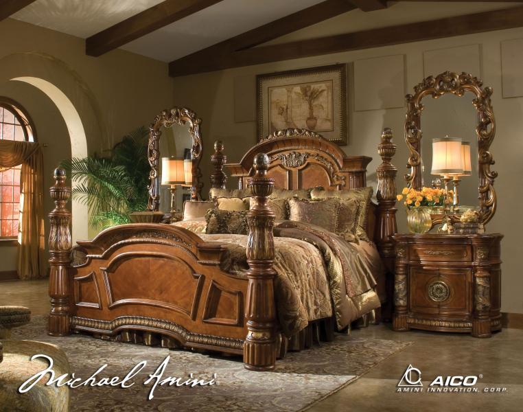 Villa Valencia Bedroom Image 3