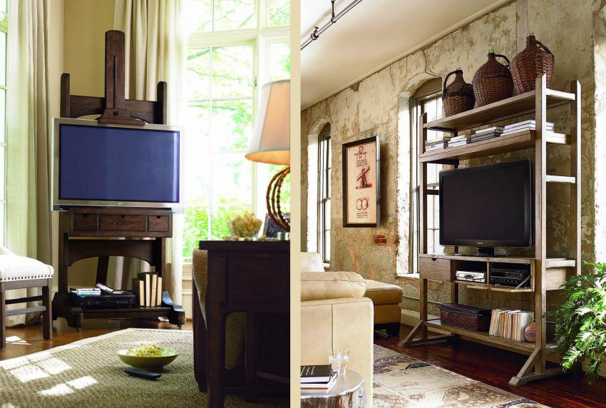 Great Rooms Entertainment Image 1
