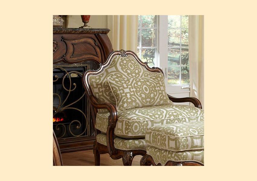Lavelle Melange Fireplace Image 1
