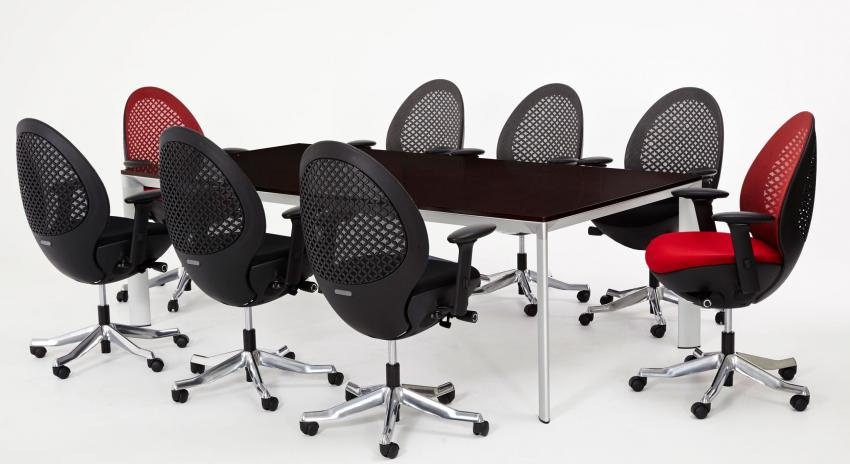 Linq Office Chairs Image 2
