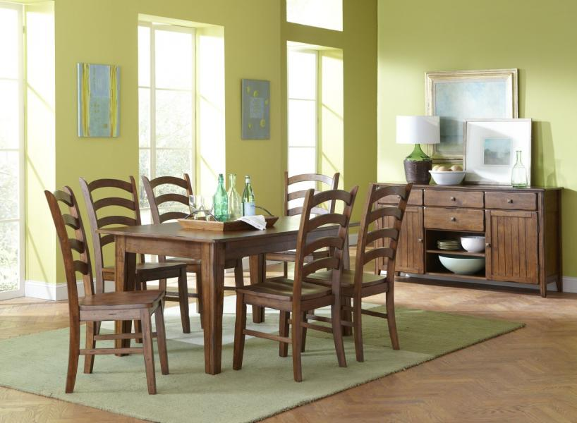Overland-Casual Dining Image 3
