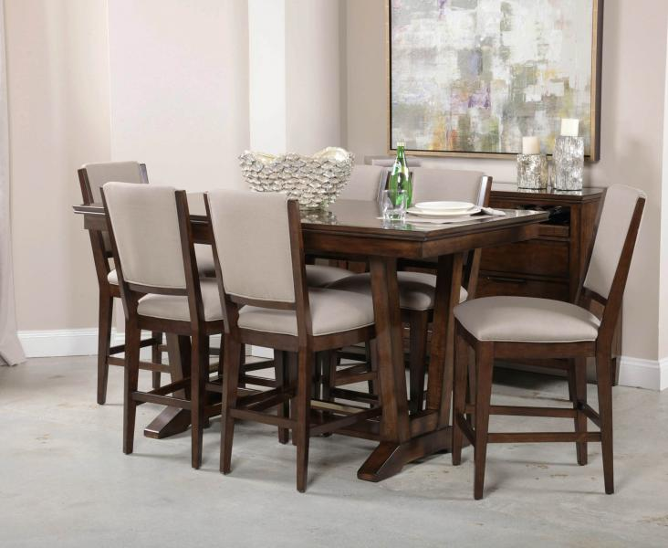 Kincaid Elise Dining Furniture Collection