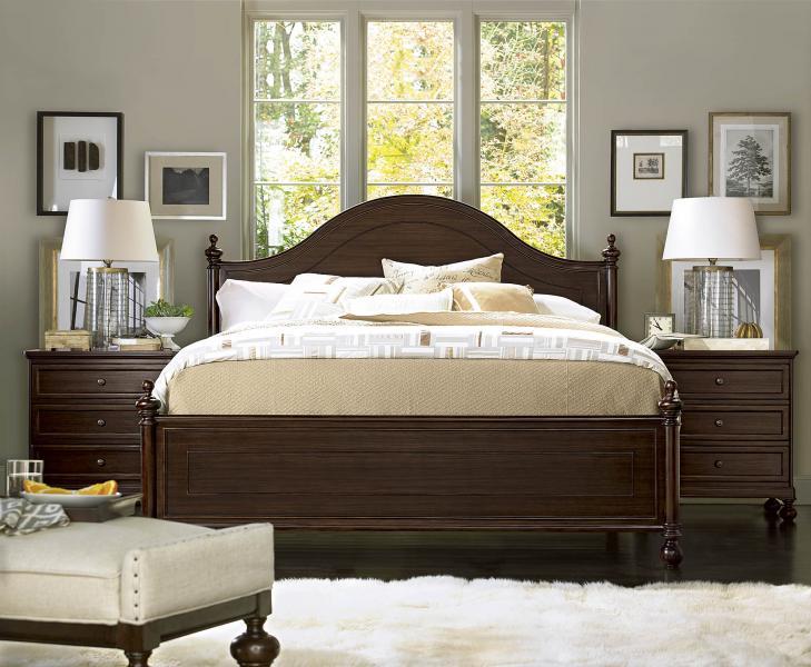 Proximity Bedroom Image 2