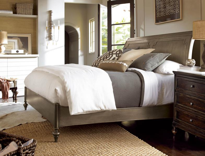 Proximity Bedroom Image 3