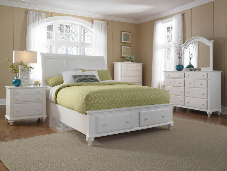 Hayden Place-Linen White Image 1