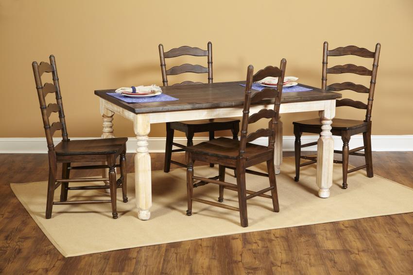 Coronado-Casual Dining Image 1