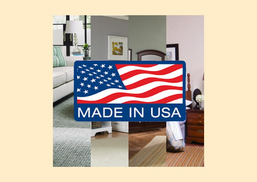 Made in the USA Image 1
