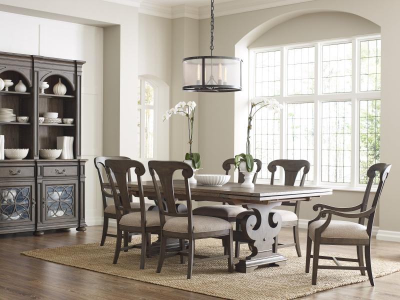 Greyson Dining Image 1