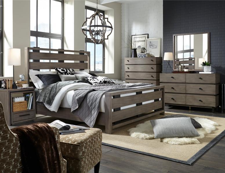 Moreland Ave Bedroom Image 1