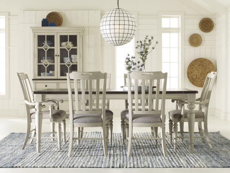 Brookhaven Dining Image 1