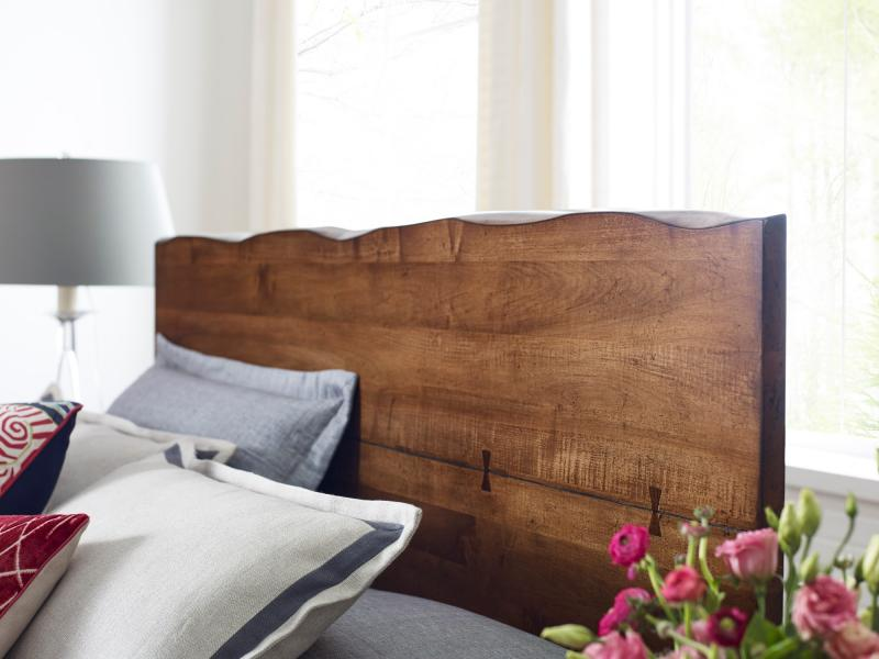 Kincaid Traverse Bedroom Collections
