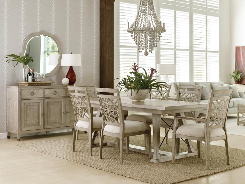 Vista Dining Image 1