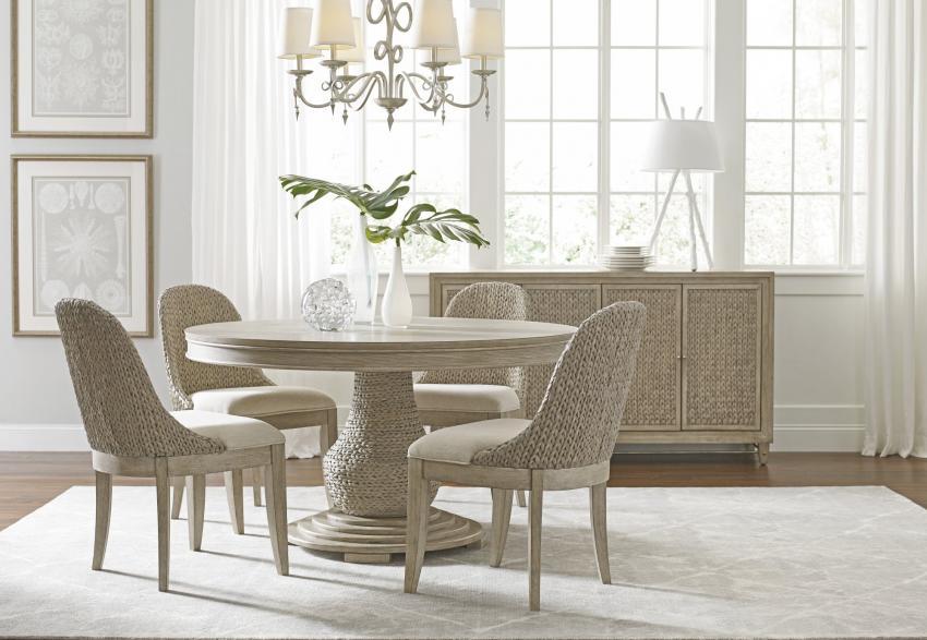 Vista Dining Image 3