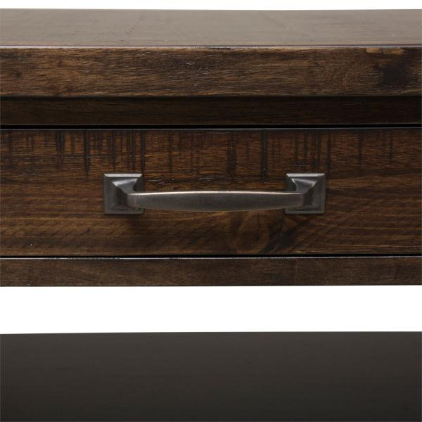 Catawba Hills Occasional Tables Liberty Shop By Brand
