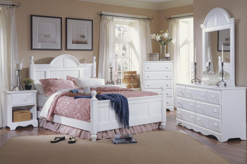 Carolina Cottage Image 3