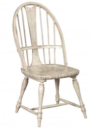 Baylis Side Chair