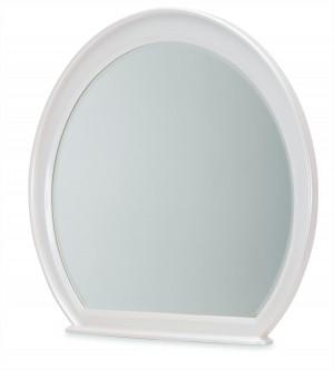 Sideboard Wall Mirror