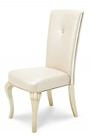 Side Chair-Pearl