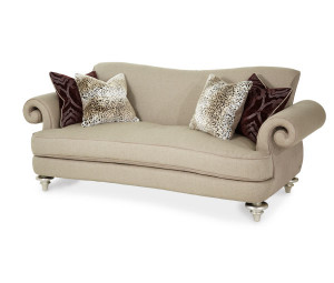 Taupe Sofa Grp 1 Opt 2