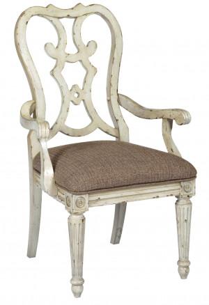 Cortona Arm Chair
