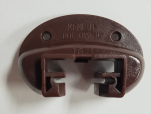 Kenlin Rite-Trak II