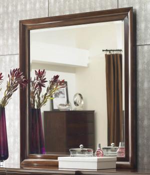 Bristow Mirror