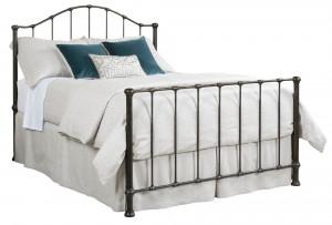 Queen Garden Bed