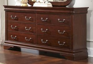 Single Dresser