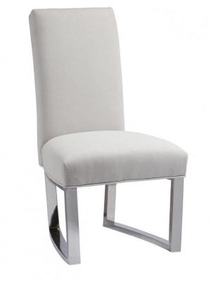 Side Chair-Metal