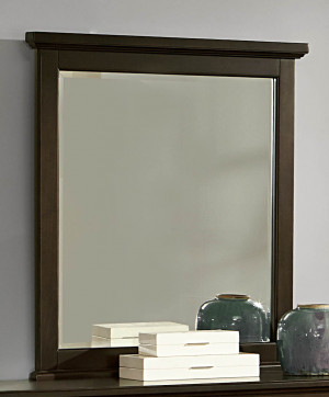 Small Landscape Mirror